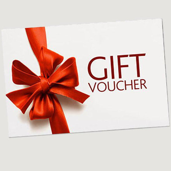 Shopping for someone else but not sure what to give them? Give them the gift of choice with a Papercutz gift card.