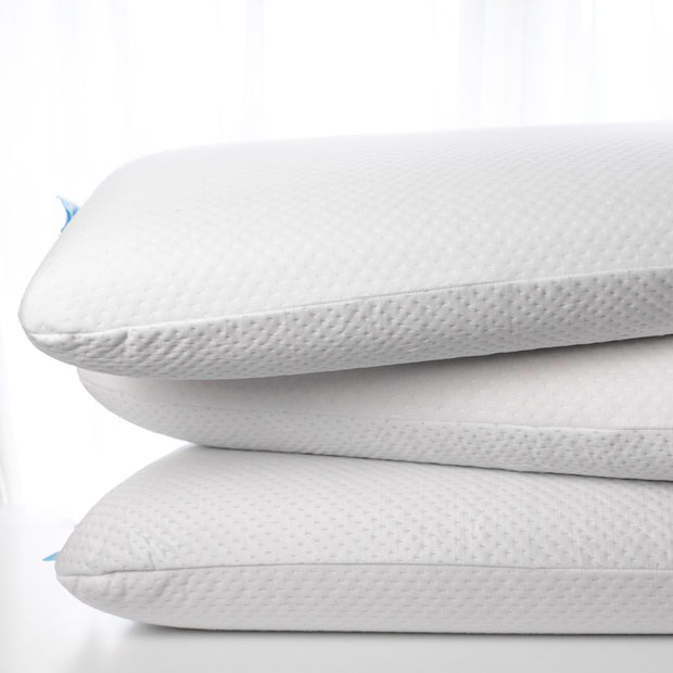 Bedface VitaGel 4 in 1 Premium Pillow