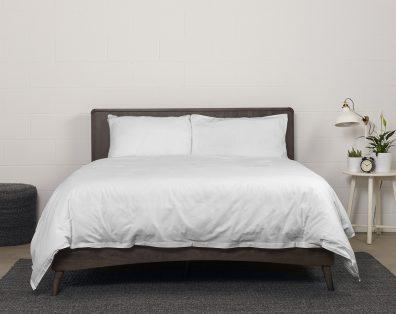 Percale Deluxe Collection Set