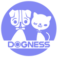 Dogness Shop