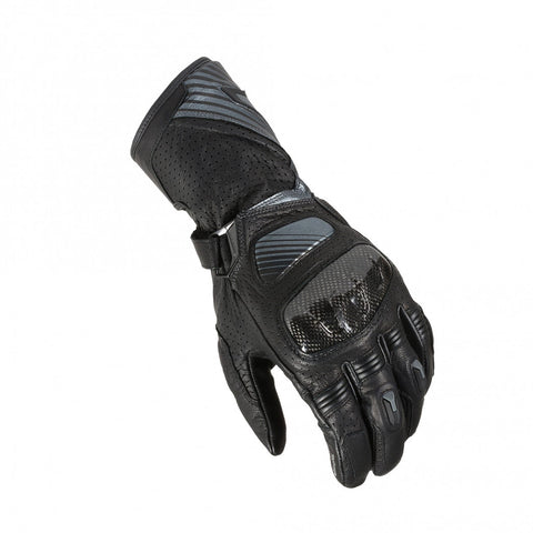 Macna Airpack Black Glove