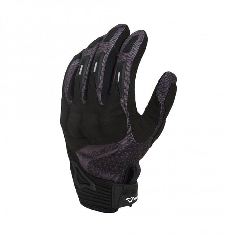 Macna Octar Black Lady Glove