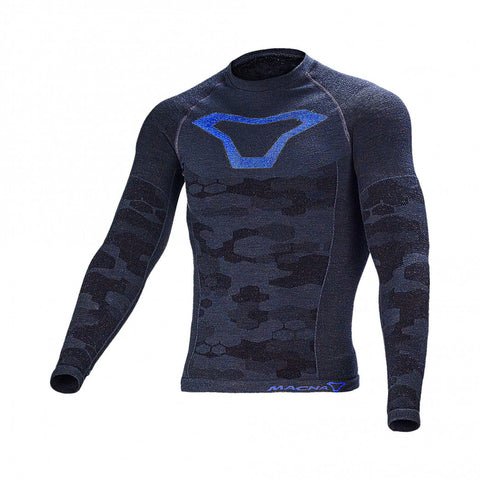 Macna Base Layer Shirt