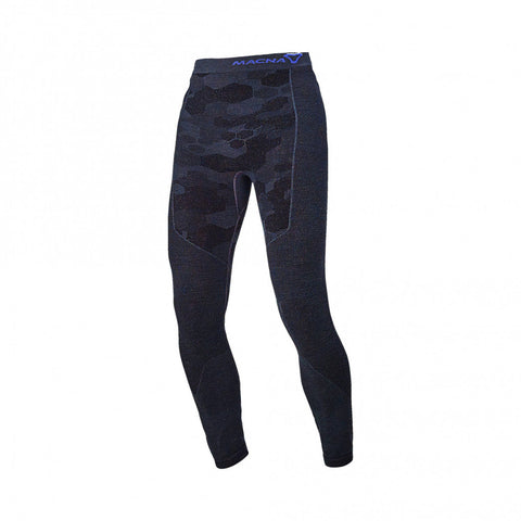 Macna Base Layer Pants