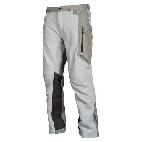 Klim Marrakesh Gray Pant