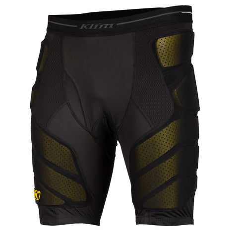 Klim Tactical Black Short