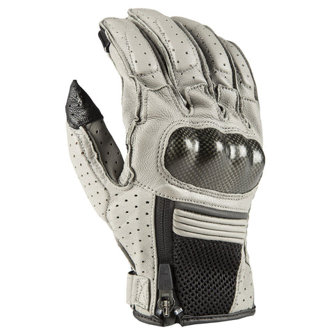 Klim Induction Gray Glove
