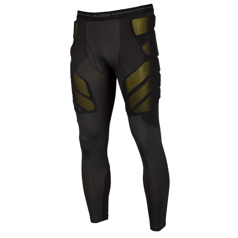 Klim Tactical Black Pant