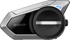Sena 50S Bluetooth Headset