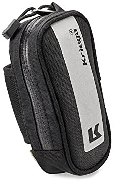 Kriega Stash Harness Pocket