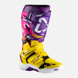Leatt GPX 5.5 FlexLock United Boot