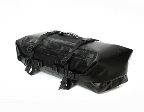 DRYSPEC D28 Dual-End Dry Bag
