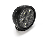 Denali D7 LED Light Pod with DataDim™ Technology
