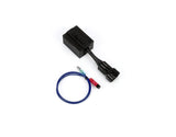 Denali DataDim™ Dual Intensity Controller for Driving Light Harness