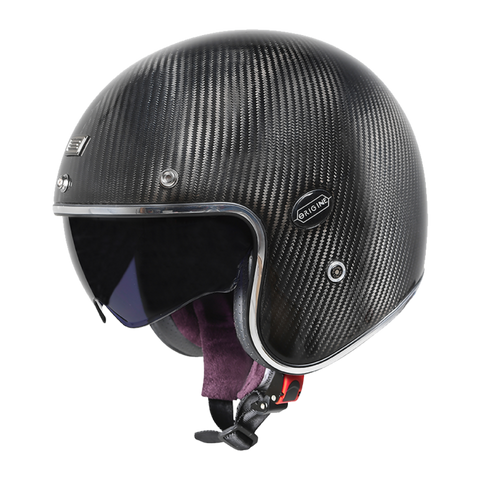 Origine Sirio Full Carbon Helmet
