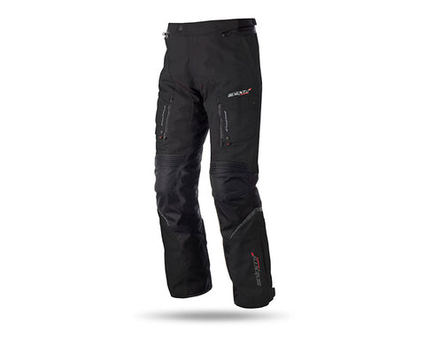 Seventy Degrees SD-PT1S Waterproof Pants