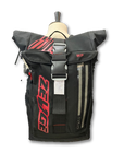 Zedge WP Backpack with Light