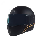 Nexx X.G100R Giant Slayer Carbon Gold MT Helmet