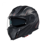 Nexx X.Vilitur Paradox Black/Grey MT Helmet
