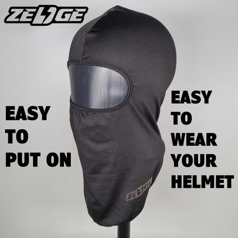 Zedge Balaclava