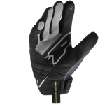 Flash-R Evo Tex Gloves Lady Black