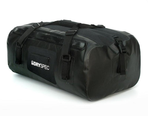 DRYSPEC D38 Rigid-Core Dry Bag