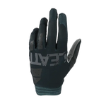 Leatt Moto 1.5 GripR Glove Black
