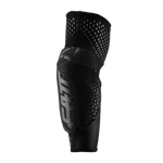 Leatt Elbow Guard 3DF 5.0 Black