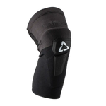 Leatt Knee Guard AirFlex Hybrid Black