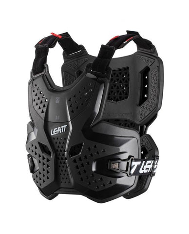 Leatt Chest Protector 3.5 Black