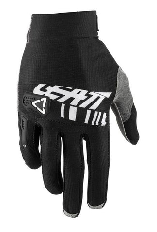 Leatt GPX 3.5 Lite Black Glove