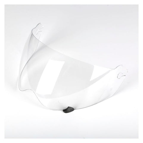 Klim Krios/ Krios Pro Transition Face Shield Clear Lens