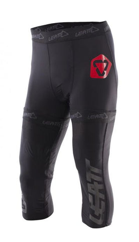 Leatt Knee Brace Pants