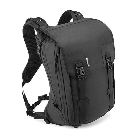 Kriega Expandable Backpack Max 28