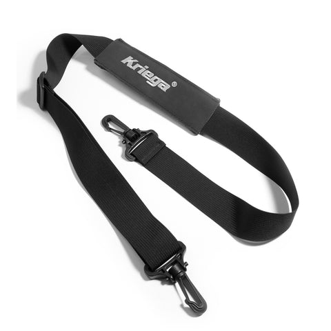 Kriega Shoulder Strap US 30
