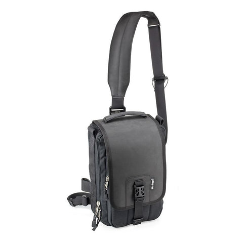 Kriega EDC Sling Messenger Bag
