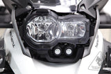 Denali Lighting DM LED Light Kit For BMW R1200GS LC '13-'18