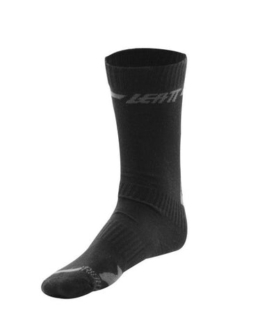 Leatt DBX Socks Pair