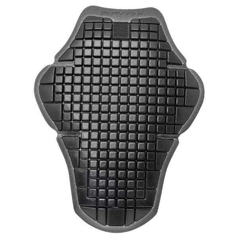 Spidi Compact Warrior Back Protector