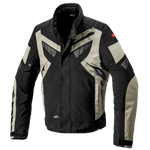 Spidi Freerider H2Out Sand Jacket