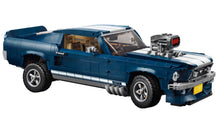 Load image into Gallery viewer, LEGO® Creator Expert Ford Mustang 10265