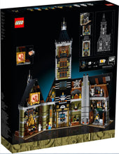 Load image into Gallery viewer, LEGO® Creator Expert Haunted House 10273