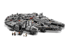 Load image into Gallery viewer, LEGO® Star Wars™ Millennium Falcon™ 75192