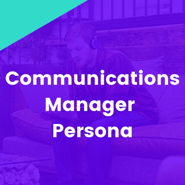 Communications Manager
