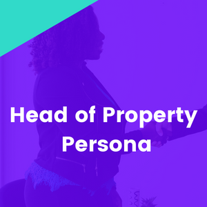 Head Of Property