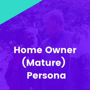 Home Owner (Mature)