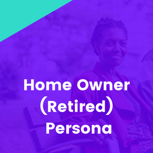 Home Owner (Retired)