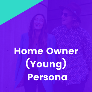 Home Owner (Young)