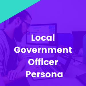 Local Government Officer