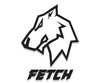 Fetch Miami